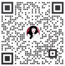 微信图片编辑_20201203103005.jpg