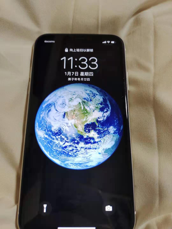 微信图片_20210109102748.jpg