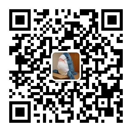 mmexport1615817864747.jpg