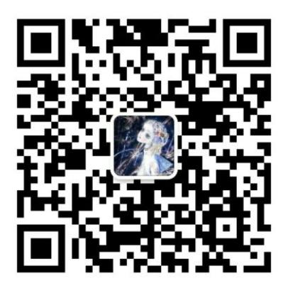 QQ图片20210323144502.png