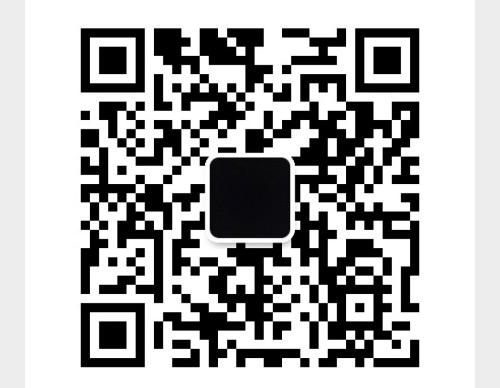 9DFCF675-2D0A-4176-8665-6E37EC2C1105.jpeg