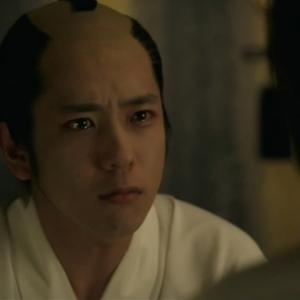 日本女性评选演技不错的杰尼斯艺人