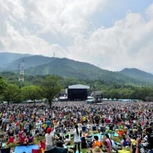 外国人评出日本人气旅游目的地 新潟县排名第一