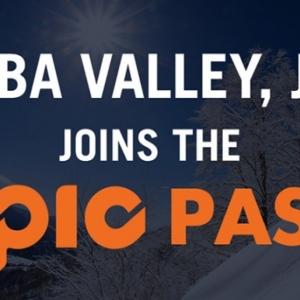 长野白马村向美国范尔度假村滑雪季卡提供五日优惠券 吸引美澳滑雪客 ... ...
