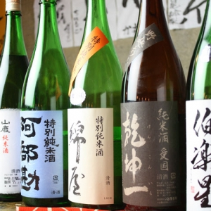 """日本酒藏旅游兴盛 成吸引外国游客深入地方的""""诱饵"""""""