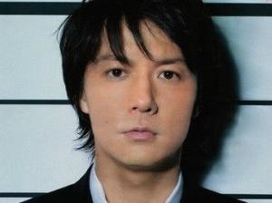 福山雅治献声夏季甲子园 NHK为100届大赛制作首支主题曲