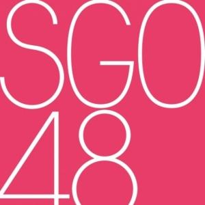 "AKB48运营公司成功组建越南姐妹组合""SGO48"""