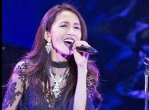 工藤静香举行巡回演唱会 女儿KIKO为母亲作曲
