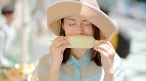 """石原里美代言的东京地铁""""Find my Tokyo""""的新广告宣传在WEB先行上映 ... ..."""