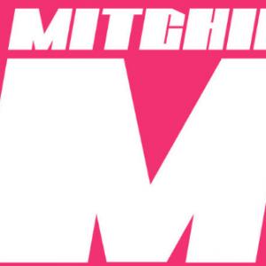 由Mitchie M制作的初音MIKU新曲《博卡罗文化》MV公开