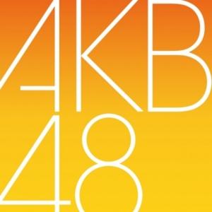 """AKB48运营公司与中国台北TPE48解约 成立新分队""""AKB48 Team TP"""""""