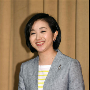 NHK《NEWS JIBU5点》主持人寺门亚衣子同公司前辈职员结婚