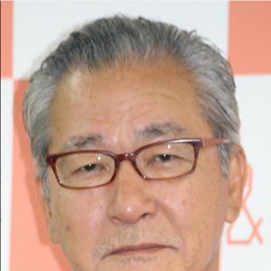 日本艺人大竹真于8月6日进行手术 并发表延期回归电台工作