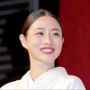 石原主演的超格差恋爱  《高岭之花》第五集收视率8.2%