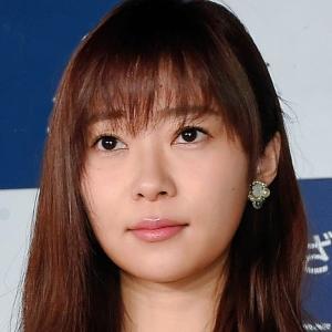 日本HKT48成员指原莉乃发表推文表示身体不适