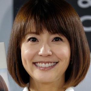 日本原自由播音员小林麻耶更新Ins获众多粉丝祝福