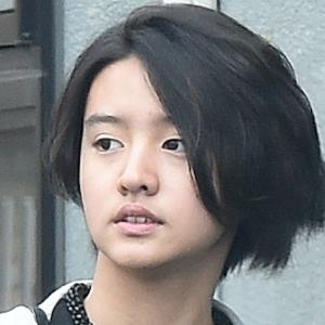 Koki CM演出费3千万日元!作为第2代年轻人崭露头角的原因
