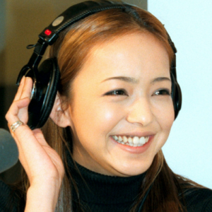 安室奈美惠将出演101局广播特别节目 为AM&FM史无前例的合作 ...