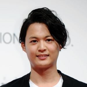 日本相扑名将长子花田优一  出演节目回应父亲身体状况