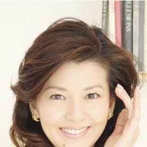 日本演员南野阳子时隔31年与高二来京时的同居人感动再会