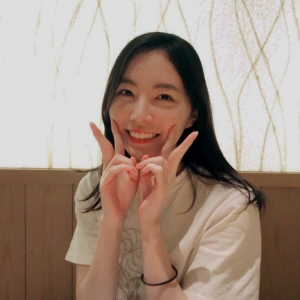 SKE48成员松井珠理奈因身体不适休养 在推特公开近照
