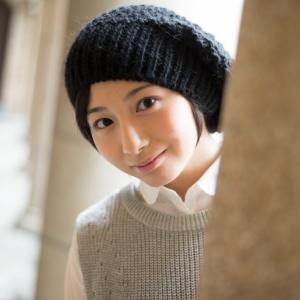 NHK新人市来玲奈担任文化&天气(周一至周三)节目主播