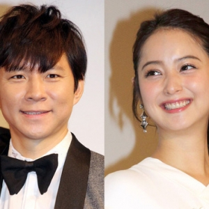 """日本女演员佐佐木希顺利产下一名男婴 表示这是""""前所未有的感动"""" ... ..."""