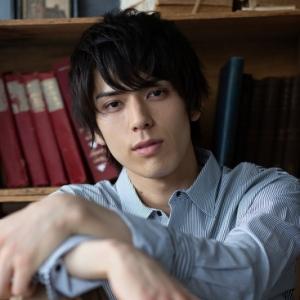 日本官方公开舞台剧《逆转裁判-逆转的GOLD MAL-》的主要演员阵容 ... ...