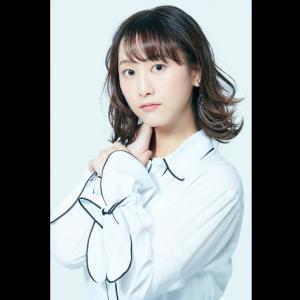 演员松井玲奈以小说家身份出道