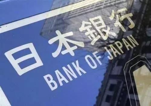 在日本工作还能这样合理避税,学会一年省几百万