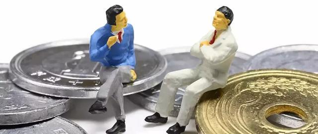 日元硬币上的细节你都了解吗?