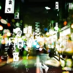看过《深夜食堂》,喜欢小日本小店感觉 居酒屋菜单中日对照拿走 ...