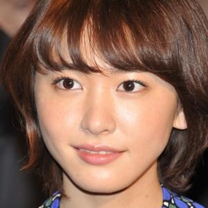 """她是日本人""""人肉""""最多的中国姑娘 热度远超范冰冰"""