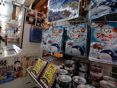 时隔30年,日本宣布恢复商业捕鲸!真是因为日本人爱吃鲸鱼肉?