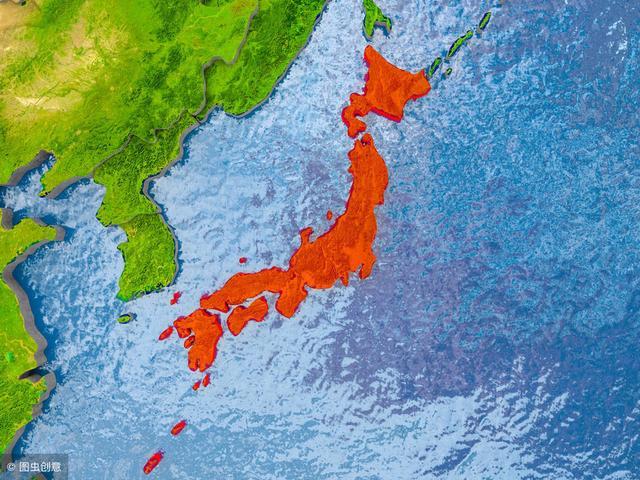 没想到日本三大名鱼是这三种鱼