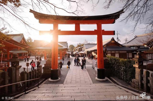 中华圈为何只有日本不过农历春节,不只是因为没钱!