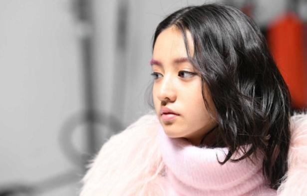 """木村拓哉透露""""增高术"""",16岁女儿身高1米7,每天都坚持一件事"""