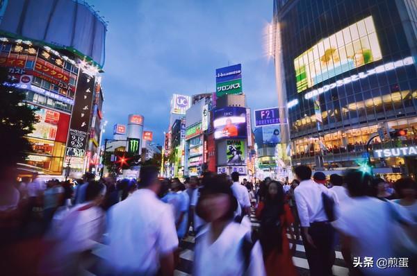 日本新年禁忌:这六件事不可以干