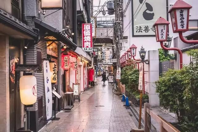 """在日本""""买单""""时应该这么说!你只会第一句?"""