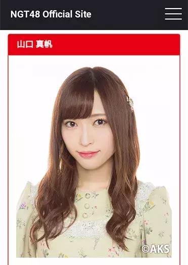创造了日本国民女团,但如今秋元康放弃了AKB48?