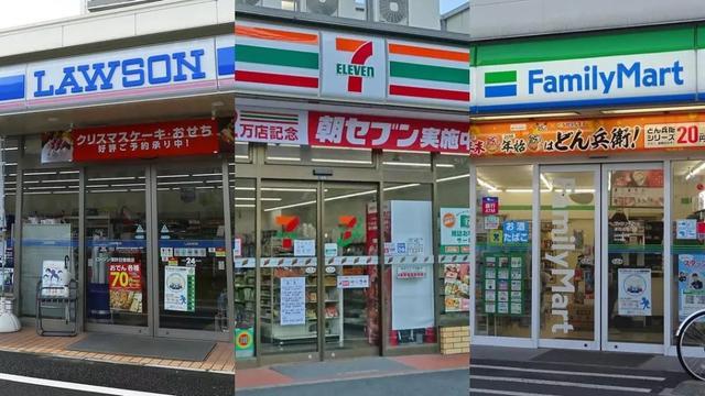 """日本便利店停售成人杂志,下一步要""""净化""""秋叶原?"""
