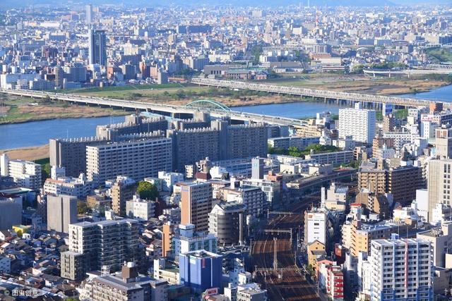 中国赴日工作人数约40万,占全球在日外籍人26.6%,日本成香饽饽
