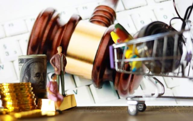 电商法威力初显 日本免税销售受波及