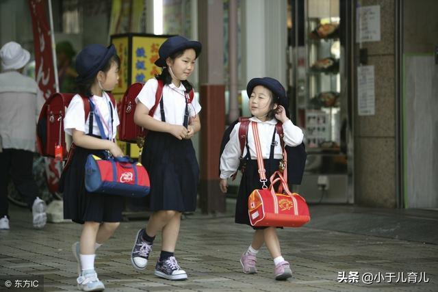 日本家长用这12句教育孩子!堪称宝典格言,中国家长值得学习!