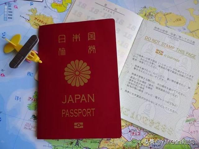 想带父母一起移民日本?先弄清楚这3个问题!