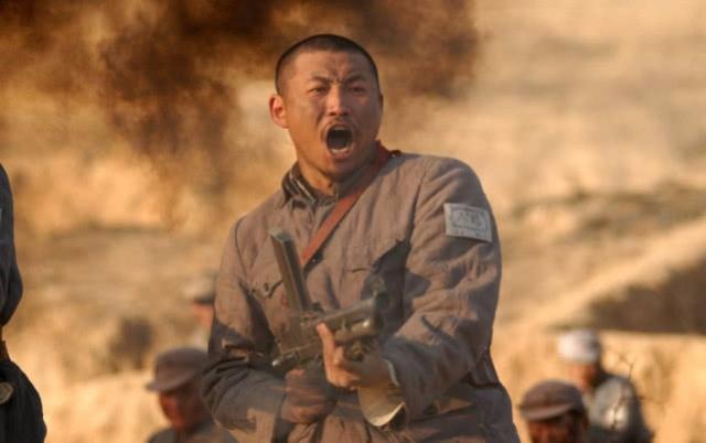 日本人不悦:《亮剑》的这11个字 简直太无语了