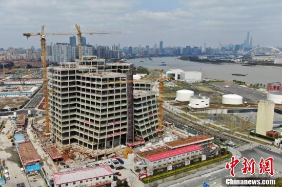 日本建筑大师中国首件作品建成 网友:造歪了?