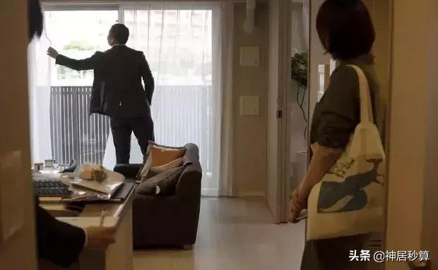 必看!去日本买房不被当软柿子捏的10条建议,中介看了想打人