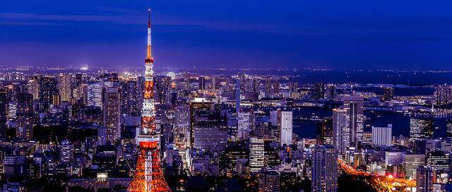 """日本市场这块""""蛋糕""""该如何吃,想大卖日本却不知道这些,很难!"""