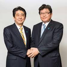 闹了5年,2次推迟,为了这个税日本又乱了……